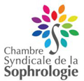 Chambre Syndicale des sophrologues